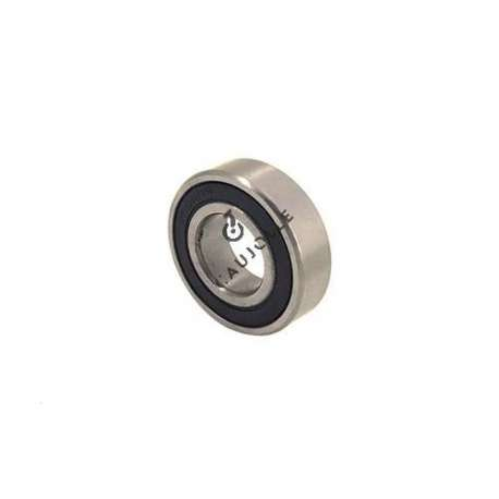 Ball bearing 6004 2RS with 20 mm bore